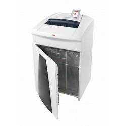 Niszczarka dokumentów HSM SECURIO P36i - 4,5 x 30 mm + osobny mechanizm tnący CD
