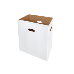 Pudełka kartonowe dla...