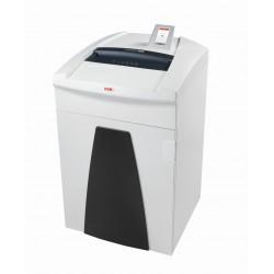 Niszczarka dokumentów HSM SECURIO P36i - 1,9 x 15 mm + osobny mechanizm tnący CD